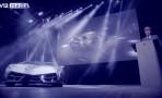 50 Jahre Lamborghini – Tag 4 -Ankunft in Santa'Agata