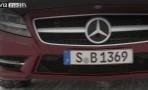 Mercedes 4×4
