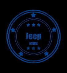 Making of Jeep – Juventus
