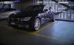 BMW xDrive Swiss Challenge Teil1