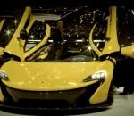V12 Das Schweizer Automagazin Trailer Genf Special Teil2