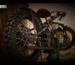 Swiss Moto mit Danny Schneider Teil 2