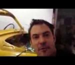 "V12-Serie ""Restauration Fiat 500″ Teil 3"