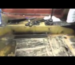 "V12-Serie ""Restauration Fiat 500″ Teil 2"
