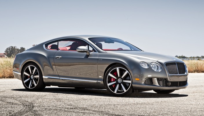 bentley-continental-gt-speed-w12-front-view