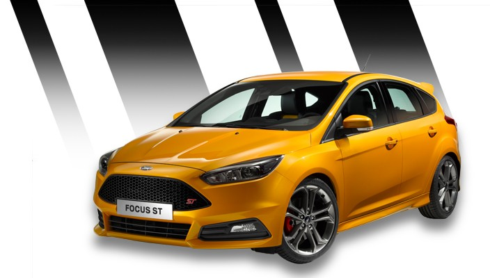 FORD_FOCUS_ST_WEB