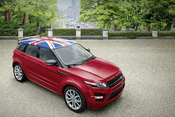 rr_evoque_spirit_low_1