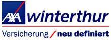 AXA-Winterthur-80px