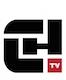 CHTV_80px