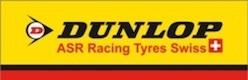 Dunlop_80px