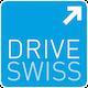 driveswiss_logo 80px